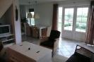 Foto's van onze villa in Makkum_14