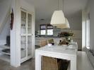 Foto's van onze villa in Makkum_6