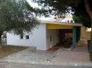 Peñíscola Spanje